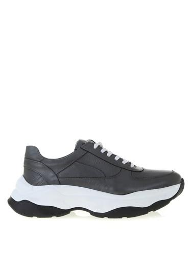 Fabrika Sneakers Gri